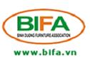 Bifa Binh Duong